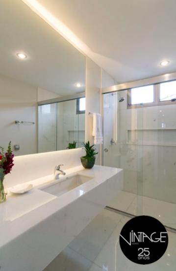 banheiroinhaus.png