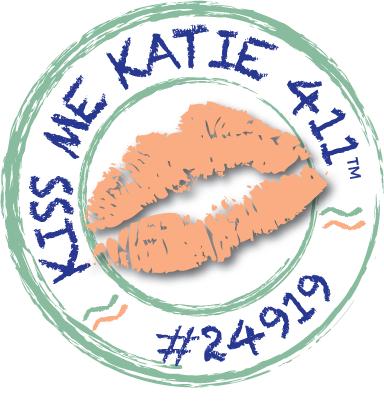 Kiss Me Katie 411 LLC