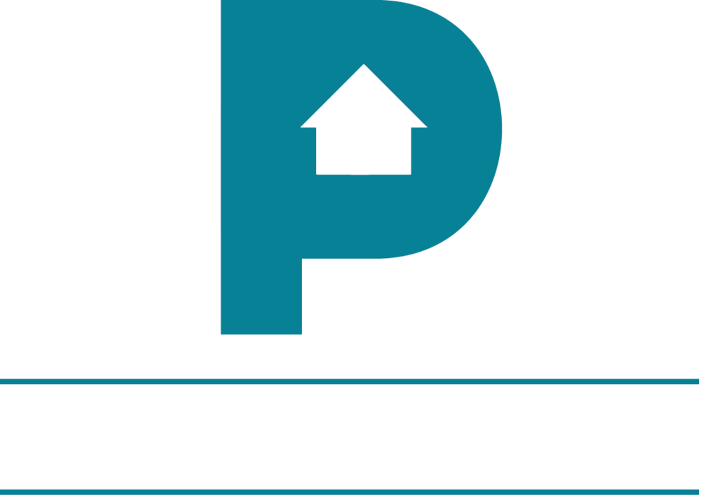 PPS_logo4_white.png