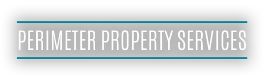Perimeter Property Services