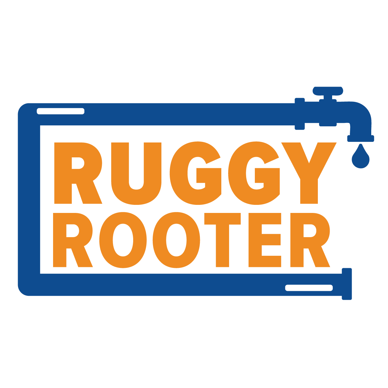 Ruggy Rooter