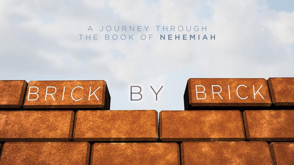 Brick by Brick - TV slide.jpg