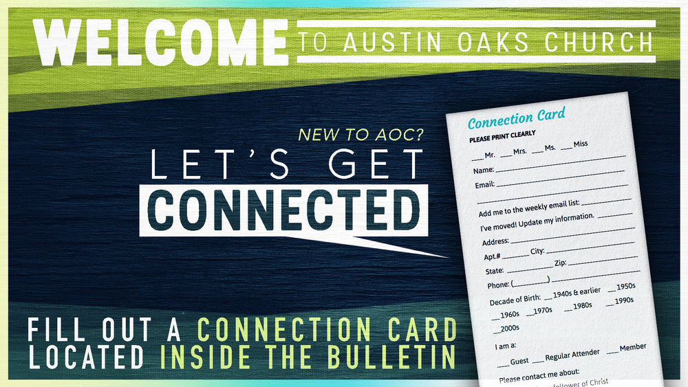 connection card slide.jpg