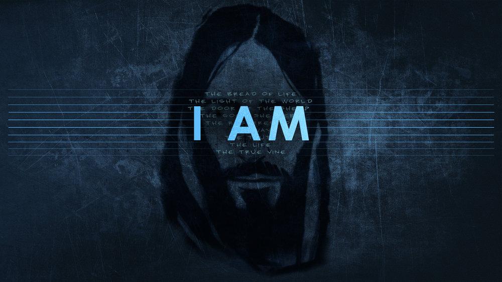 I Am_tv screen.jpg