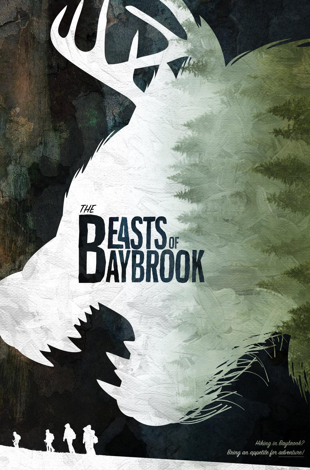 beasts updated.jpg