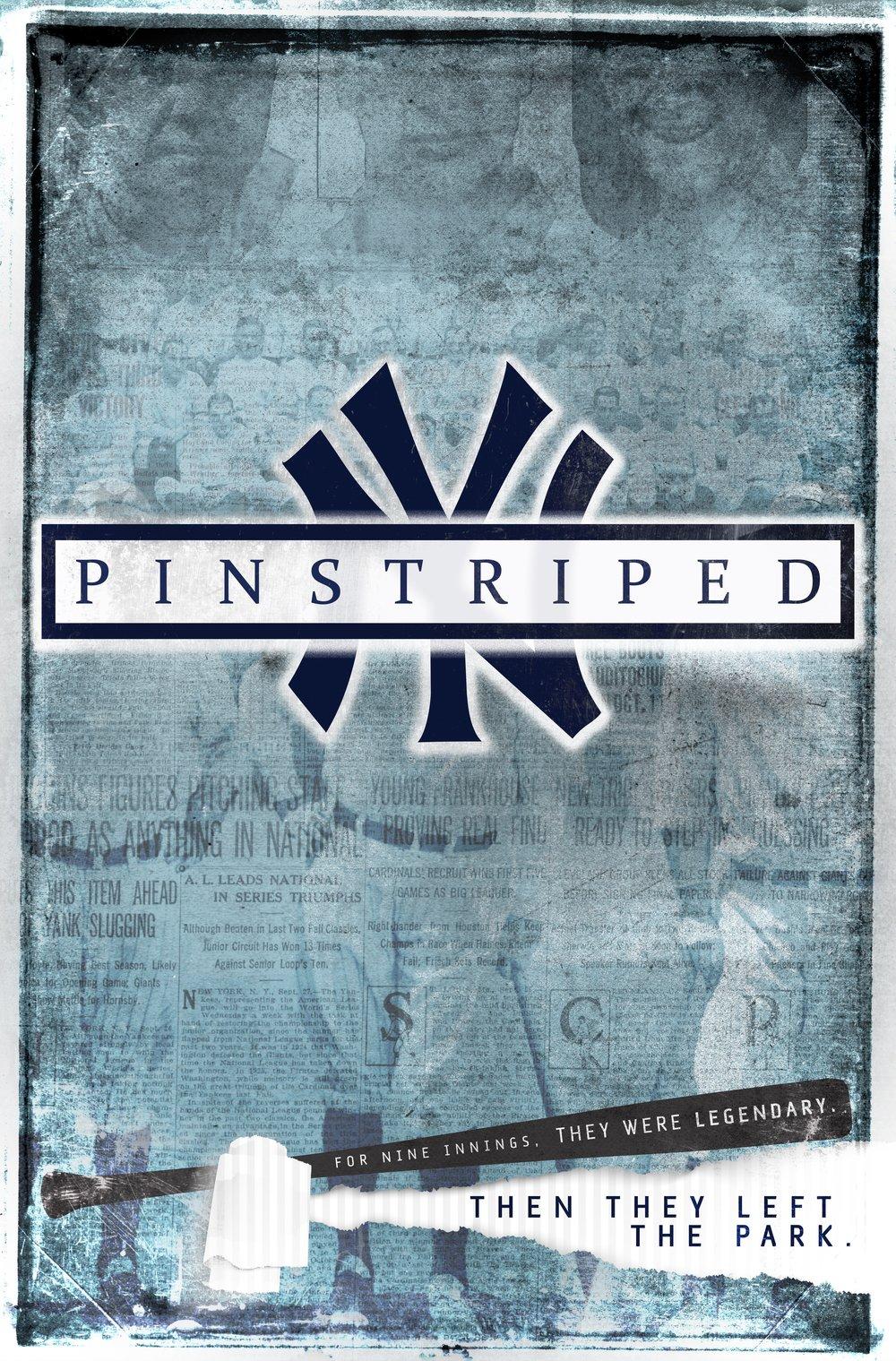pinstriped navy.jpg