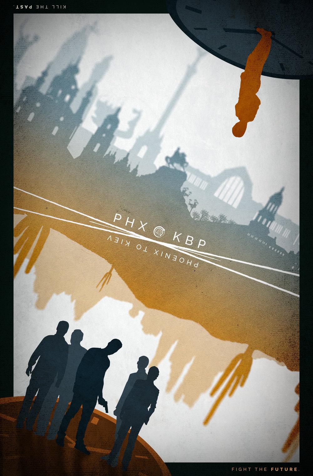 PHX - KBP poster.jpg