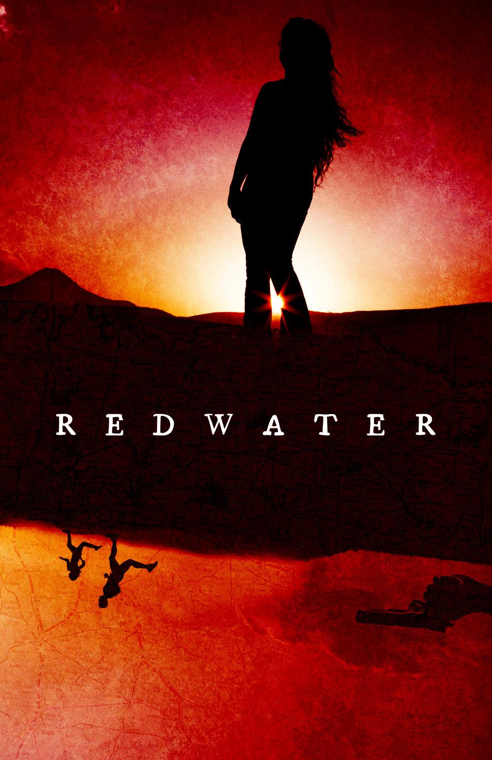 Redwater.jpg