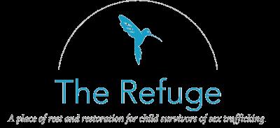 Refuge-Logo.png