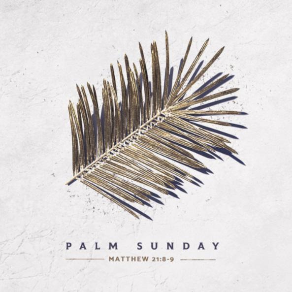 palm+sunday.jpg