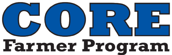 CORE Logo - FarmerProgramBLUE.png