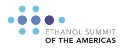 ethanolsummit.JPG