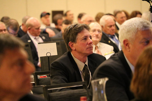 KyCorn Vice President Mark Roberts.