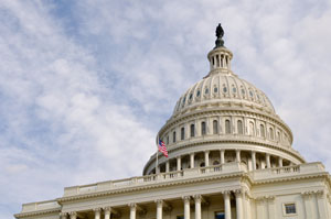 Federal Contacts -