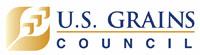 logo-usgc.jpg