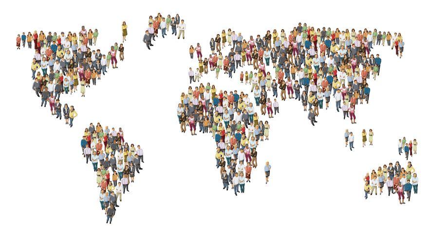 population.JPG