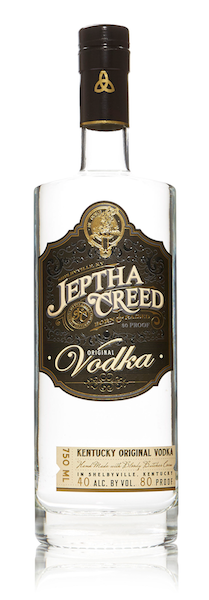 JC Vodka.png
