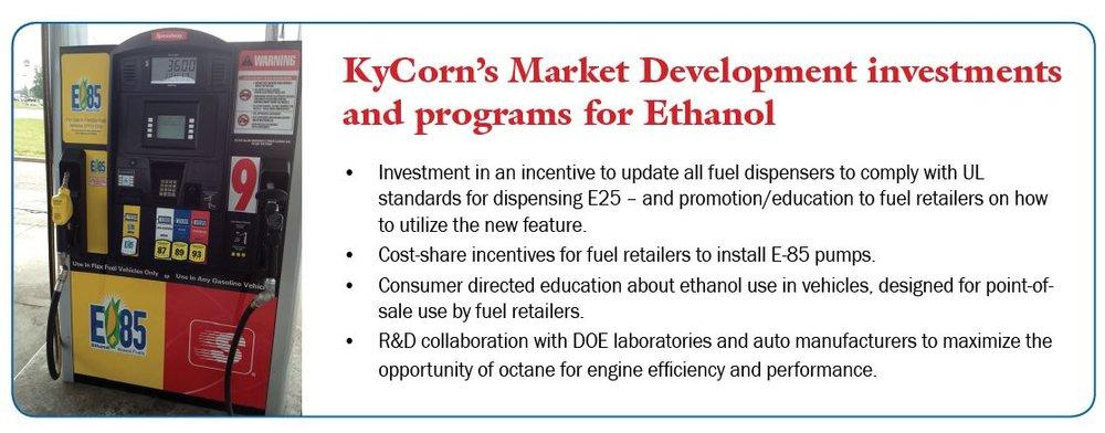 ethanol investment.JPG