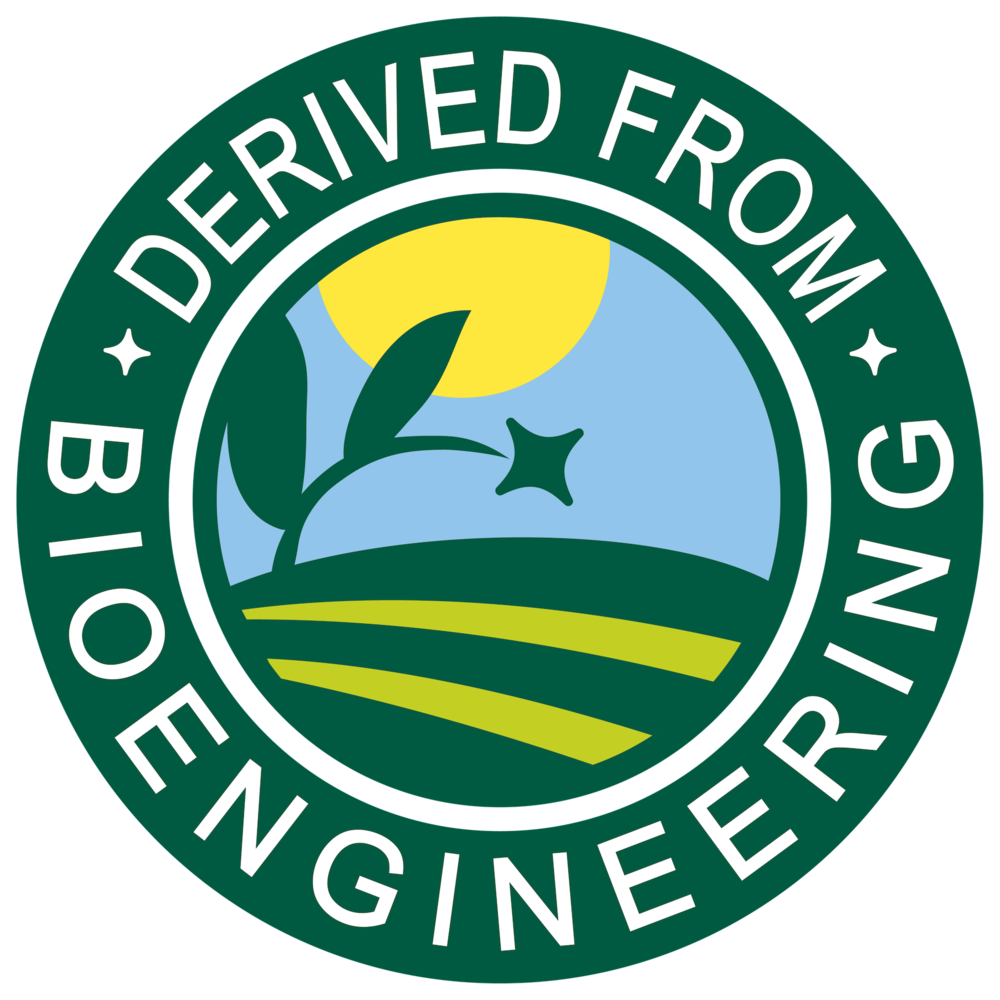 bioengineered.png