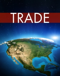 Trade-Profile.jpg