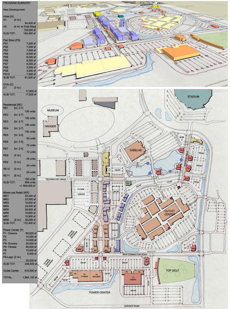 Rentschler Field East Hartford Ct Form Place