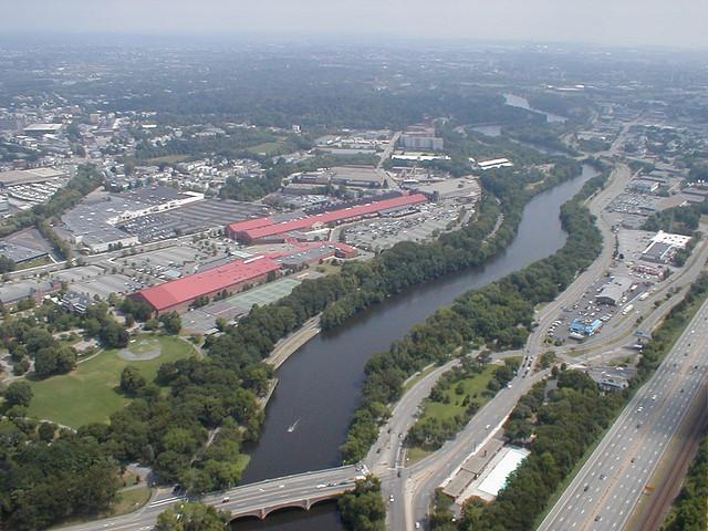 arsenal_aerial.jpg