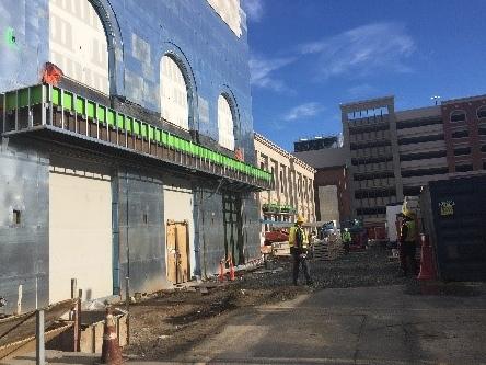 Construction photo 3.jpg