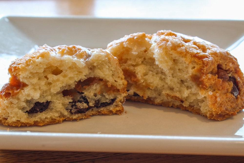 Truffles Bakery 2.jpg