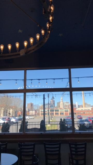 Downtown Hartford (Colt Building).JPG