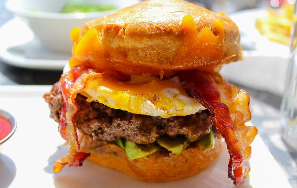 Plan B - Breakfast Burger.jpg