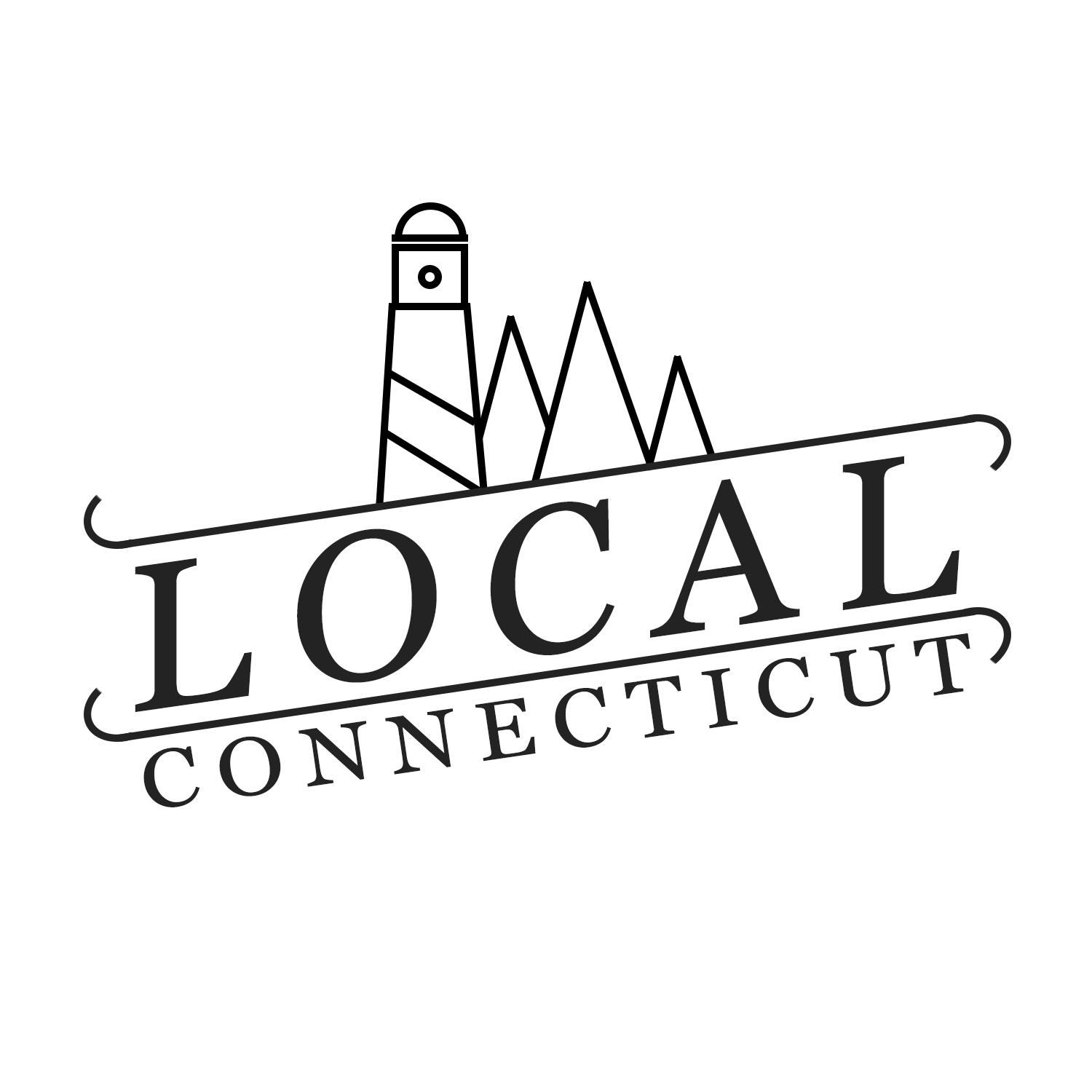 Local Connecticut