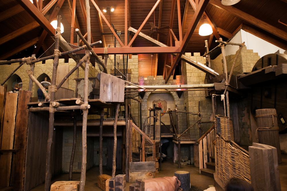 kidcitymuseum.com