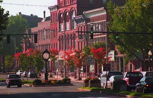 citycenterdanbury.com