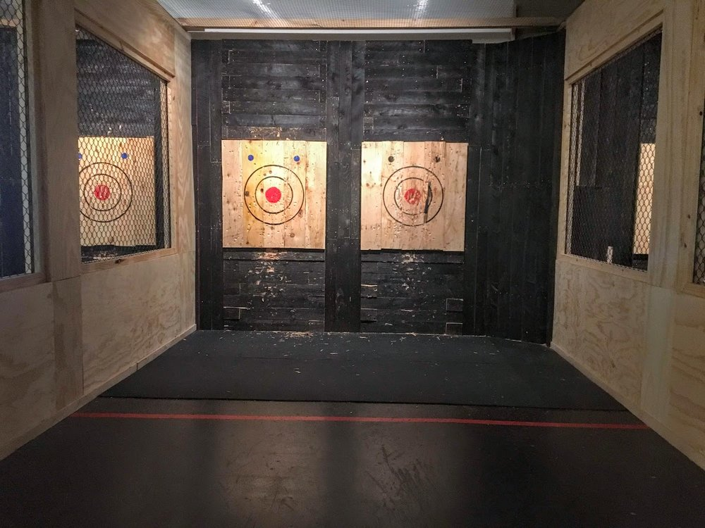 Pine and Iron Axe throwing lanes.JPG