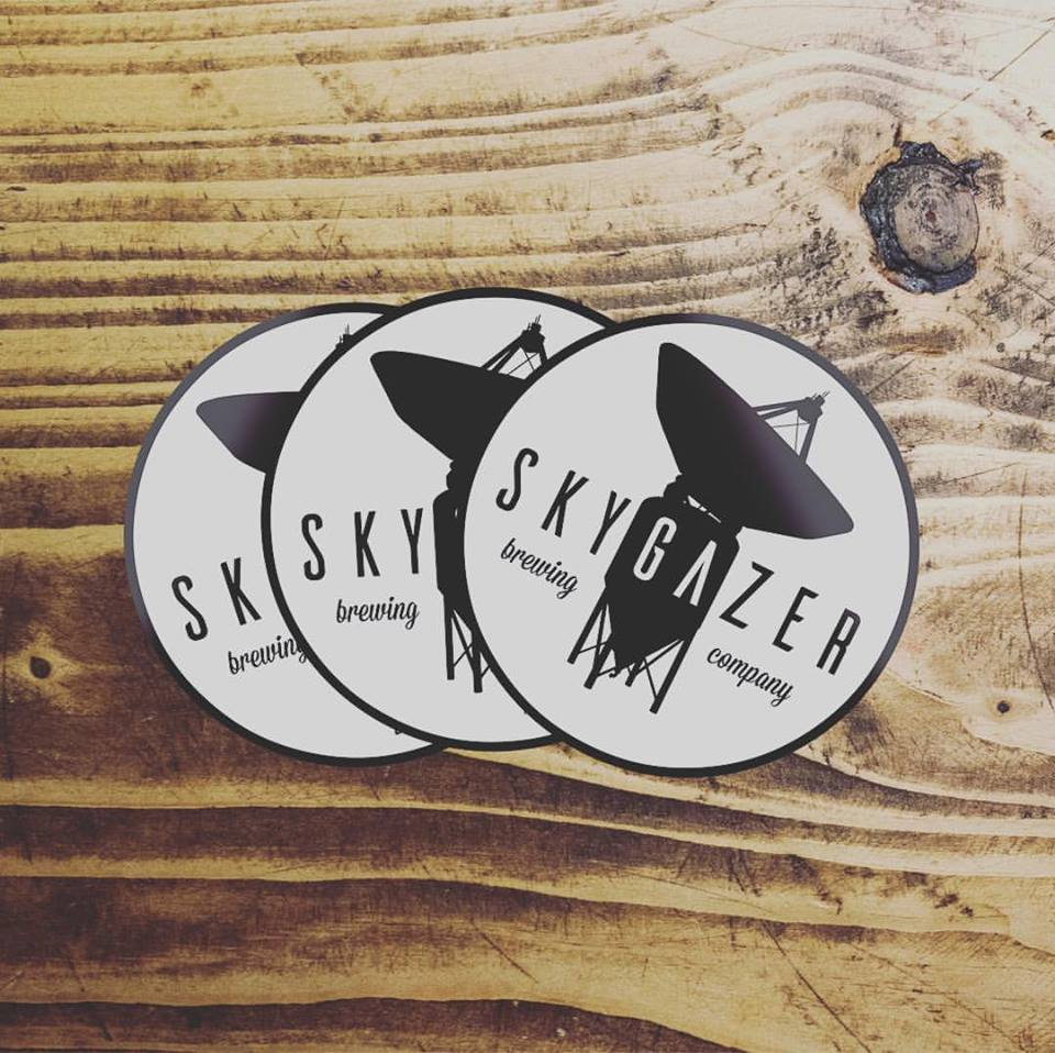 skygazer3.jpg