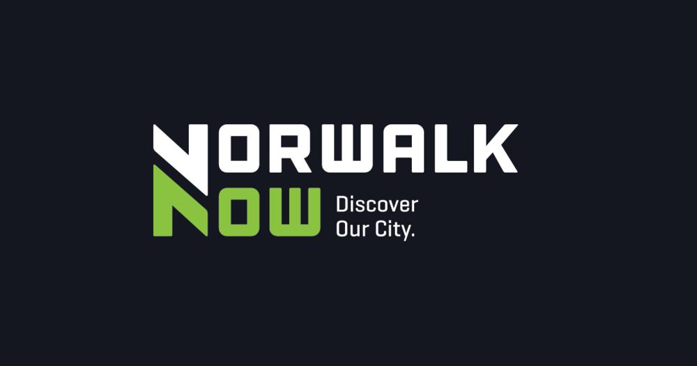 norwalk+now.png