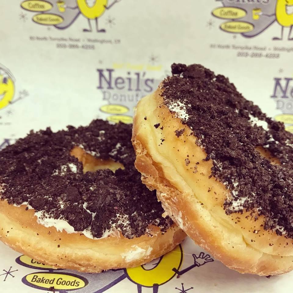 facebook.com/Neils-Donuts