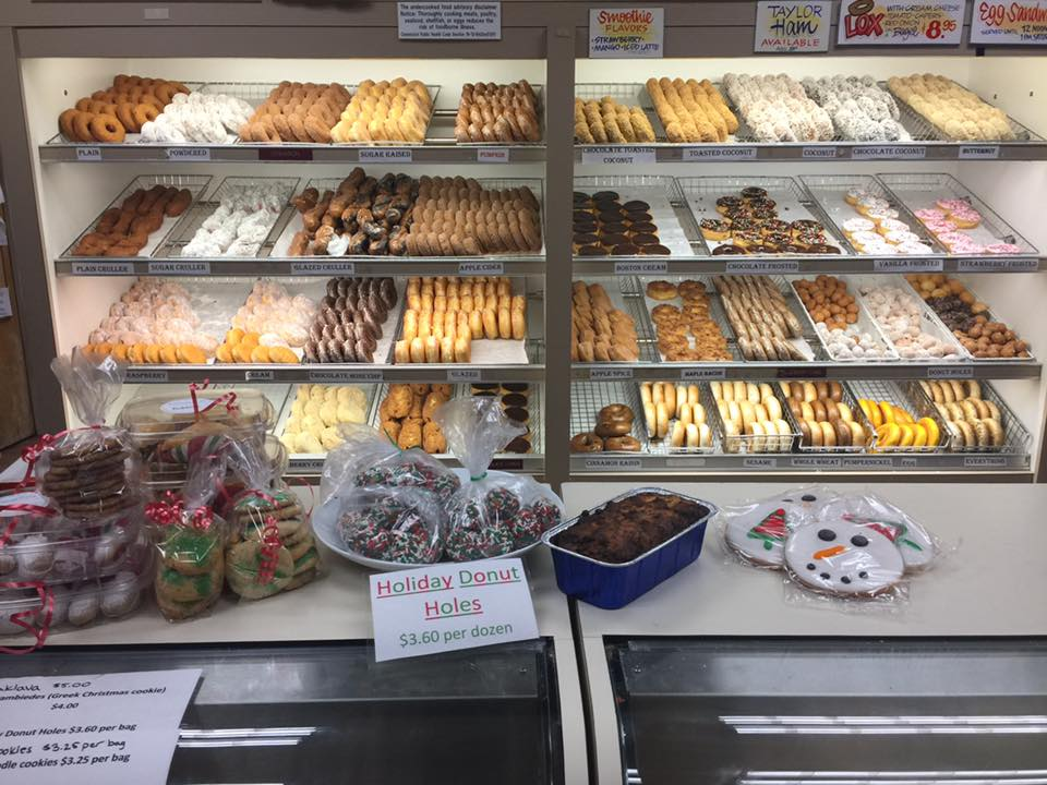 facebook.com/Whitney-Donut-and-Sandwich-Shop