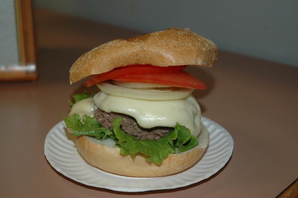 facebook/tedssteamedcheeseburgers