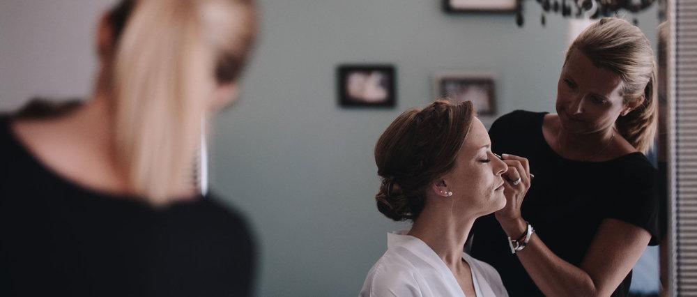 Angelina-&-Markus---Wedding-Film.00_00_35_06.Still002.jpg
