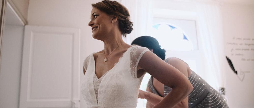 Angelina-&-Markus---Wedding-Film.00_02_38_18.Still013.jpg