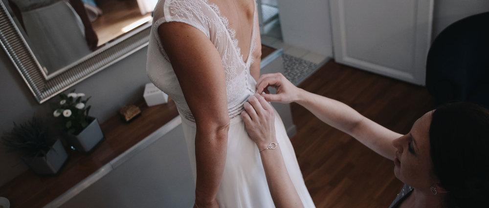 Angelina-&-Markus---Wedding-Film.00_02_40_21.Still012.jpg