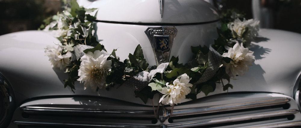 Angelina-&-Markus---Wedding-Film.00_03_36_19.Still019.jpg