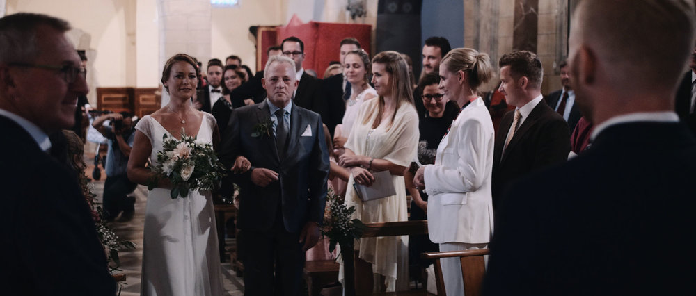 Angelina-&-Markus---Wedding-Film.00_04_13_23.Still021.jpg