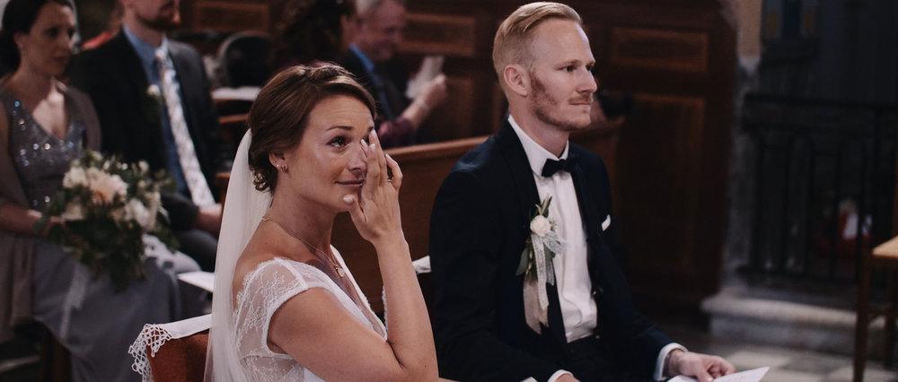 Angelina-&-Markus---Wedding-Film.00_04_37_13.Still023.jpg