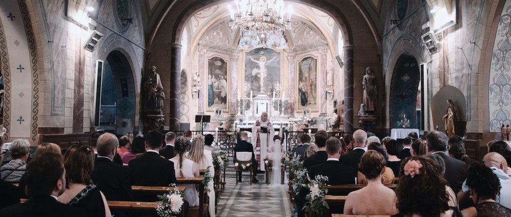 Angelina-&-Markus---Wedding-Film.00_04_34_11.Still022.jpg