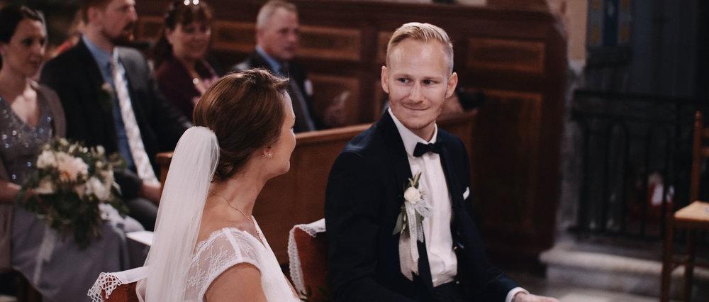 Angelina-&-Markus---Wedding-Film.00_04_41_00.Still025.jpg