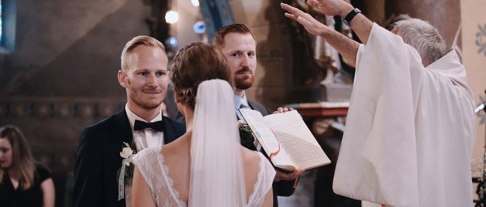 Angelina-&-Markus---Wedding-Film.00_05_28_05.Still026.jpg