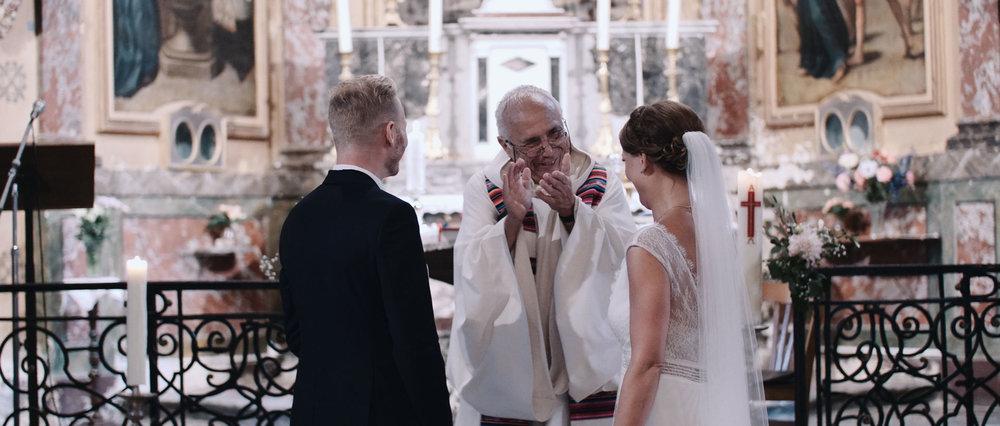 Angelina-&-Markus---Wedding-Film.00_06_30_15.Still033.jpg