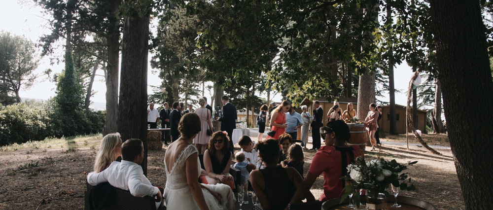 Angelina-&-Markus---Wedding-Film.00_07_37_08.Still037.jpg